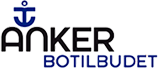 Botilbudet Anker